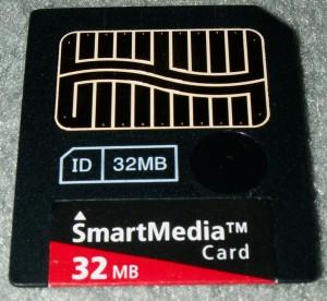 Smart_Media_db