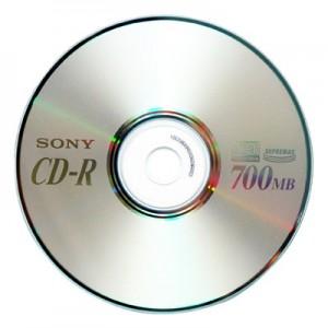 cdr-300x300