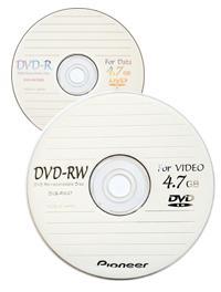 dvd-r-rw-media