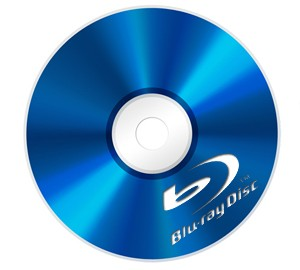 dvd-vs-bluray