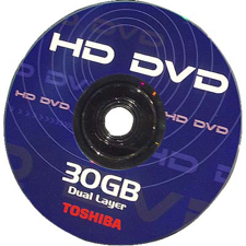 hd_dvd_disc