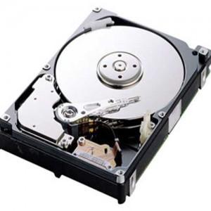 memformat harddisk dengan sistem low level format depfrezz