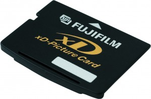 xd-picture-memory-card-1gb-xd-memory-card-